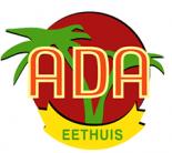 Ada Eethuis Leuven image