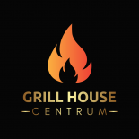 Grill House Centrum Genk image