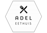 Adel Eethuis Kalmthout image