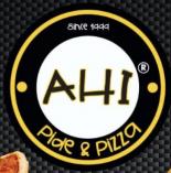 Ahi Pide&pizza Antwerpen image