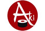 Aki Sushi Hasselt image