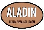 Aladin Hasselt image