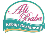Ali Baba Stalenstraat Genk image