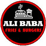 Ali Baba Leuven image