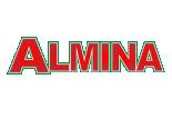 Almina Hoboken image