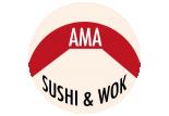 Ama Sushi Antwerpen image