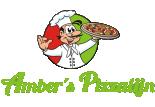 Amber's Pizzalijn Opitter-bree image
