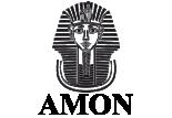 Amon Leopoldsburg image