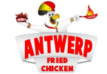 Antwerp Fried Chicken Sint Niklaas image