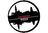 Antwerp Pizza Borgerhout image