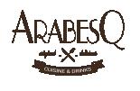 Arabesq Kapellen image