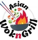 Asian Wokngrill Stabroek image