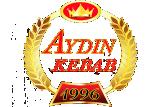 Aydin Kebab Eethuis Tienen image