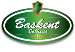 Baskent Eethuis Geel image