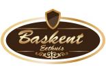 Baskent Nijlen image