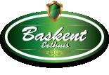 Baskent Peer image