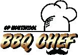 Bbq Chef Maasmechelen image