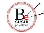 Be Sushi Pokebowl Aalst image