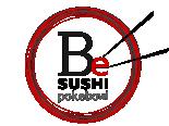 Be Sushi Pokebowl Aalst image