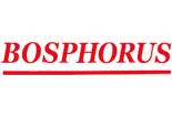 Bosphorus Alken image