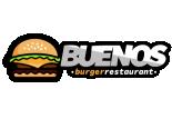 Buenos Burgers Deurne image