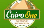 Cairo One Beveren image