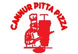 Cannur Pitta Pizza Wetteren image