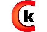 Caprice Kebap Wilrijk image