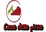 Casa Della Pizza Antwerpen image
