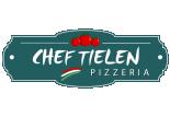 Chef Tielen image