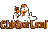 Chicken Land Genk image