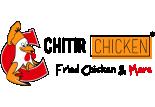 Chitir Chicken Antwerpen Kiel image