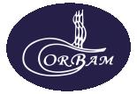 Corbam Genk image