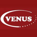Venus 8 Koersel image