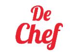 De Chef Pizzeria & Grillroom Booischot image
