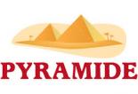 De Pyramide Lokeren image