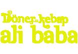 Doner Kebab Ali Baba Heist-op-den-berg image
