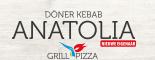 Anatolia Grill Pizza Hoepertingen image