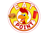 Eat Point Fast Food Tongeren image