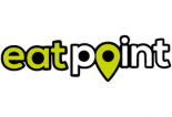Eat Point Heusden-zolder image