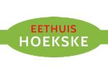 Eethuis Hoekske Hasselt image