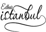 Eethuis Istanbul Deurne image
