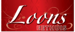 Eethuis Loons Borgloon image