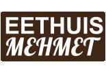 Eethuis Mehmet Hoeselt image