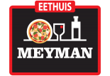 Eethuis Meyman Kuringen image