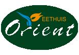 Eethuis Orient Heusden-zolder image