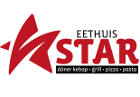Eethuis Star Hasselt image