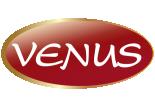 Eethuis Venus Zonhoven image