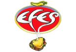 Efes Diest image