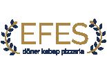 Efes Mol image